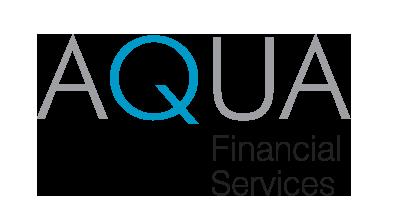 Aqua Financial Services